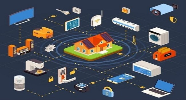 How You Can Automate Your Home?