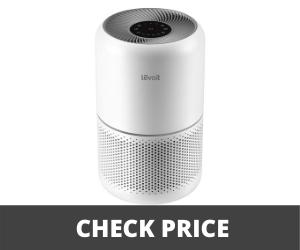 Levoit Core 300 Multifunctional Dust Filter