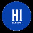 Hitechitems_Logo